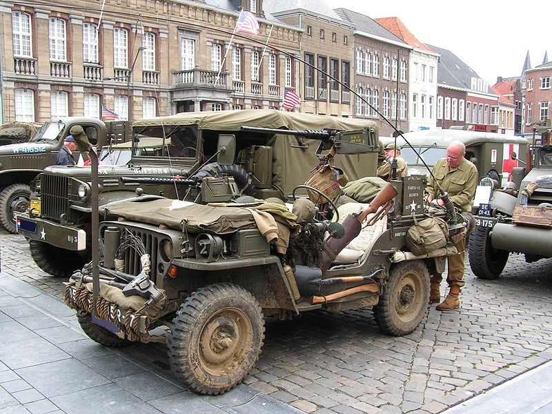 800px-Willys_Jeep