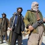 224306-pakistan-taliban-kinks-exposed