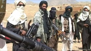 49088716_talibanone