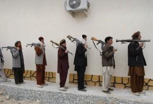 AP_Afghanistan_Taliban_weapons_12mar12-878x601