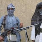Taliban_0