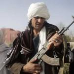 Talibanmug