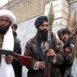 taliban (1)