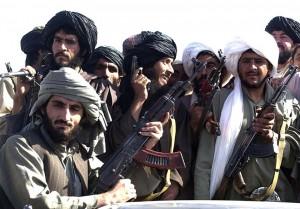 taliban-fighters (1)
