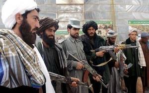 taliban_1605173c