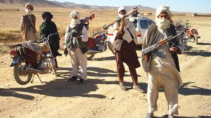 taliban_fighters_mototrcycles