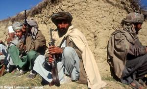 talibanlais_468x283