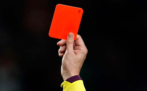 Red-card-World-Cup-2014-Sex-Ban-Rules