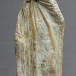 Estatuta con Kausia