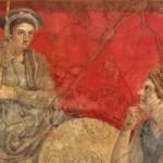 Pintura clasica con kausia