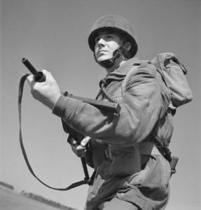 Private_Smith_8th_Parachute_Battalion
