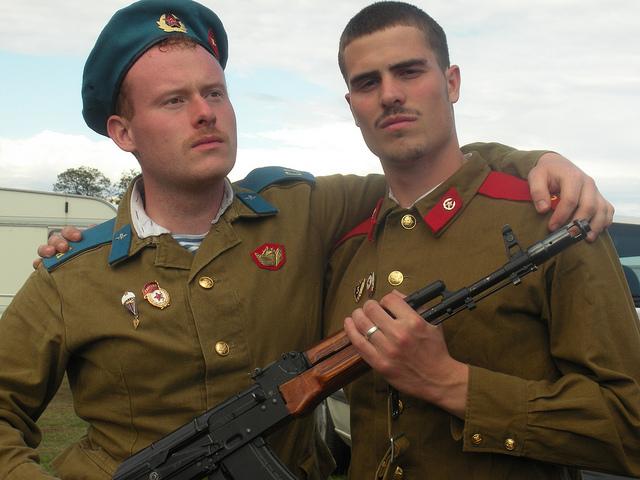 soldados-sovieticos-modernos