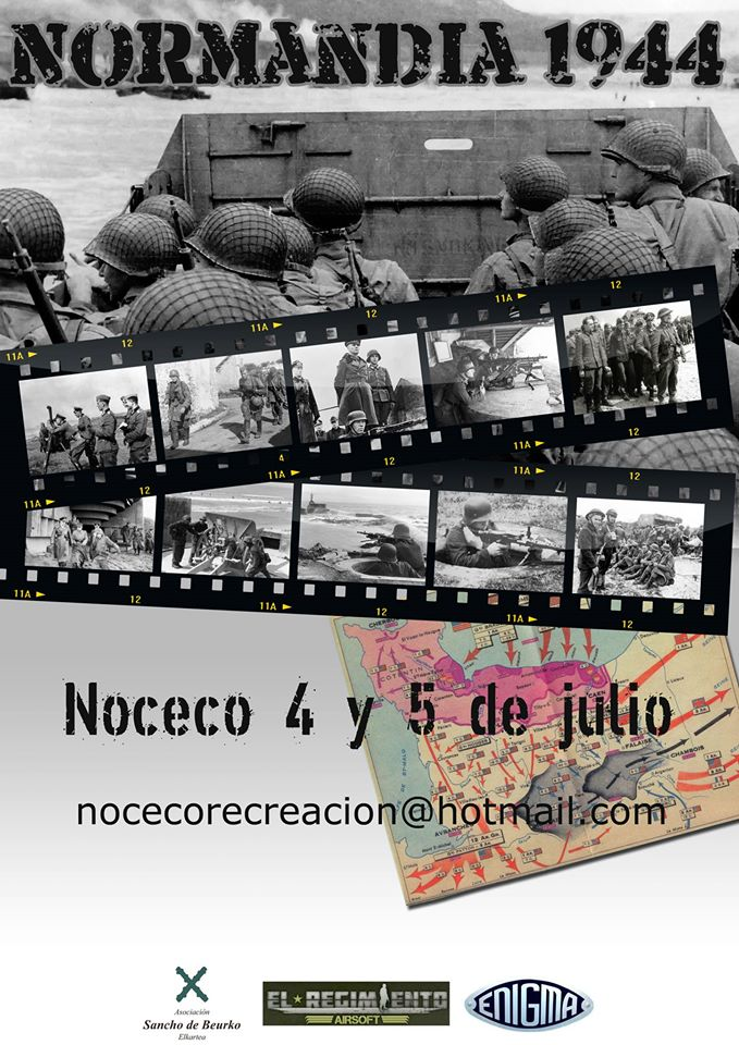 cartel-noceco-normandia-1944-2
